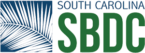 South Carolina Small Business Development Center